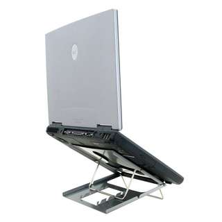 Visidec V-14T Portable notebook stand