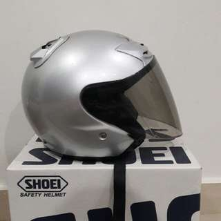 Shoei JForce 2 OriCopy