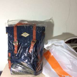 Eiger Dailypack 30 L