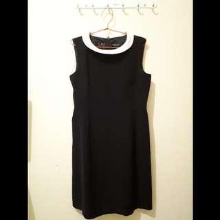 Preloved dress good quality