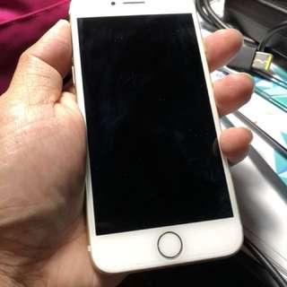 Iphone 7 32gb (not iphone 7+)