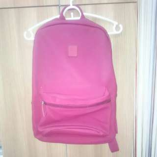 Backpack COSE (Unisex)
