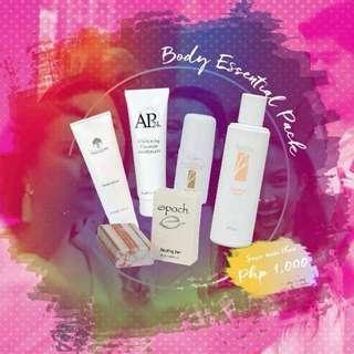Nu Skin Feb Sale!