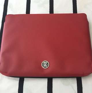 Crumpler 15inch laptop case