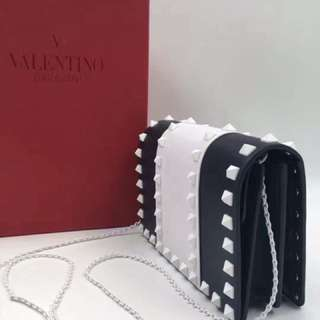 Valentino 新款 2色