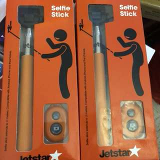 Selfie stick for sale