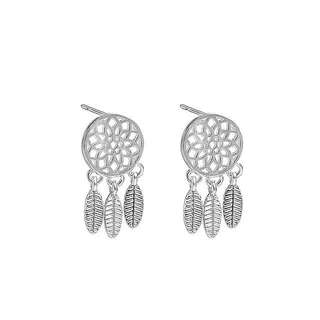 Dream Catcher Earring  - Free Shipping #springclean60