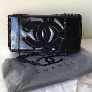 AUTHENTIC CHANEL VIP GIFT