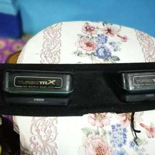 Speaker mira turbo trxx daihatsu L200s RARE
