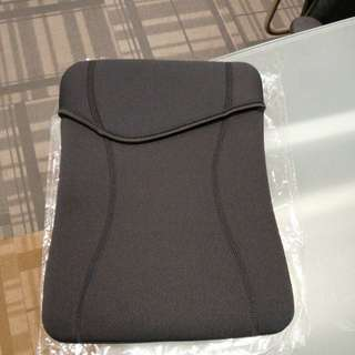 Brand new $12.00 Laptop Sleeve for macbook or notebook