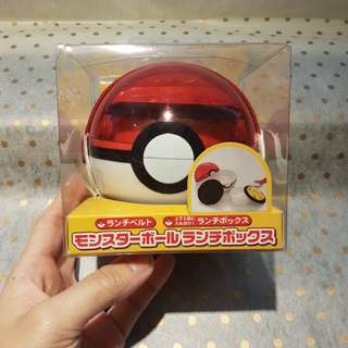 日本直送🛩🛩 ⛧小餐盒⛧🔴特賣價$109🔴