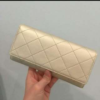 REPRICED !!dompet charles and keith original