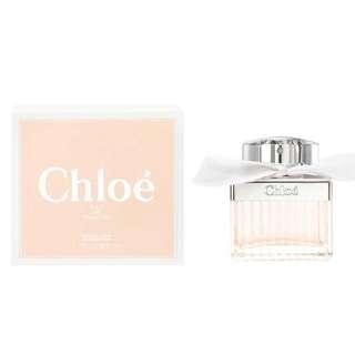 Chloe Eau De Toilette  Perfume (50ml)