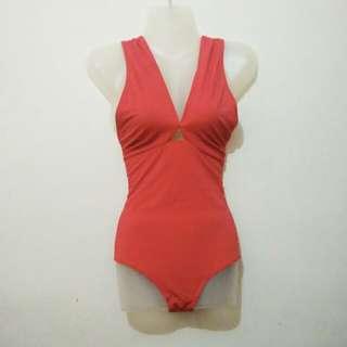 H&M Swimsuit
