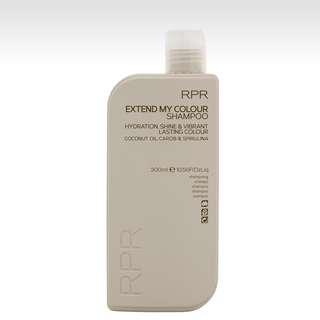 RPR Shampoo & Conditioner Set