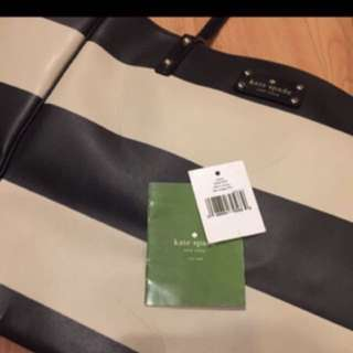 Kate Spade Preloved Original - Sale Price