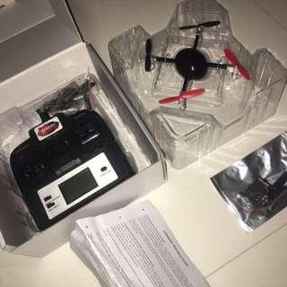 BNIB micro drone