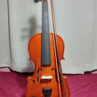 Acoustic Violin V3SKA Size 4/4