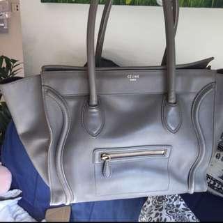 Celine large bag