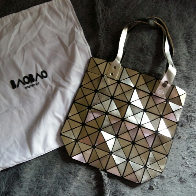 Bao Bao Premium Bag