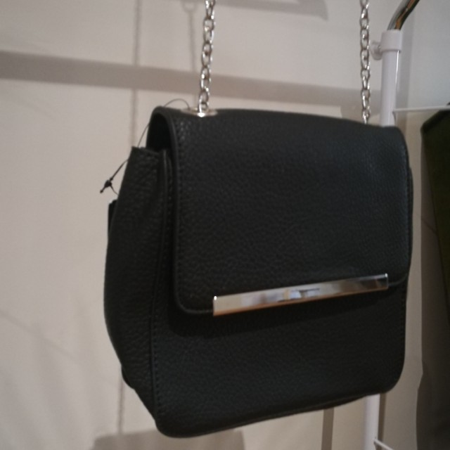 BNWT Tokito Clutch Bag