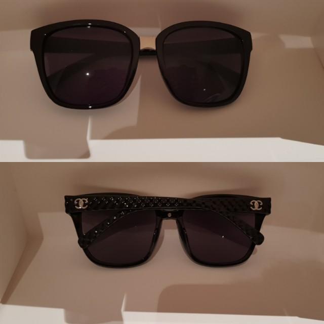 Brand new sunglasses womens