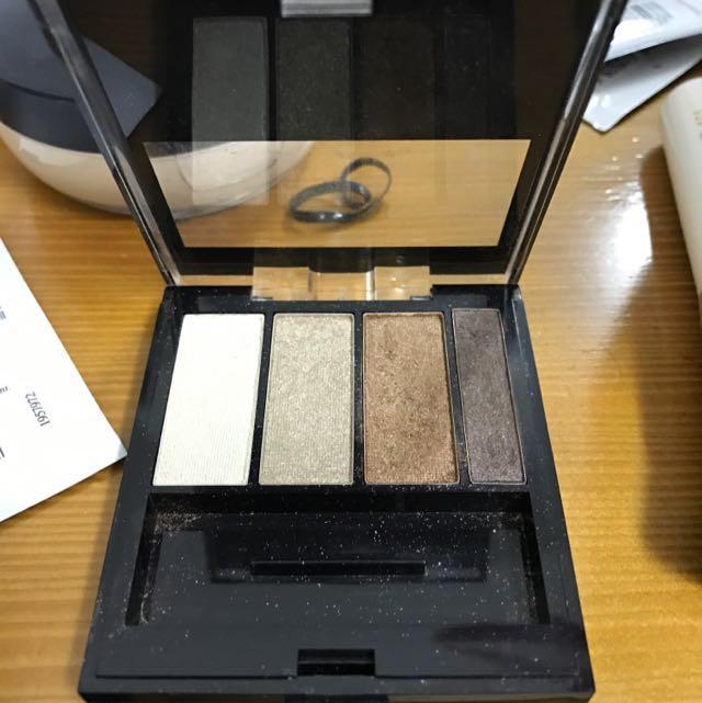 Elite超模定製眼影盒04