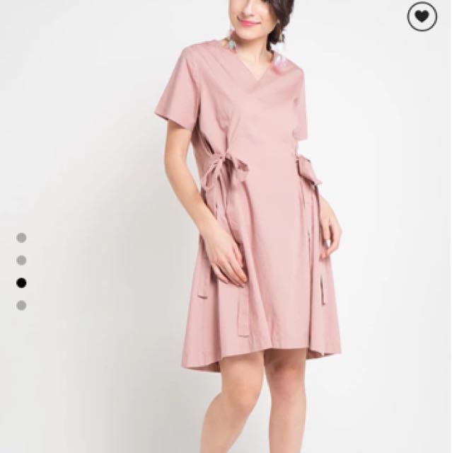 Et cetera dress