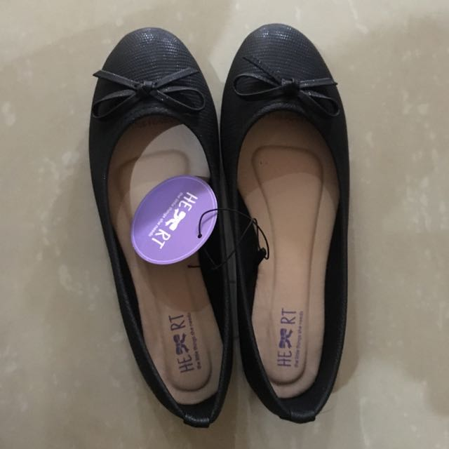 FLAT SHOES LITTLE THING