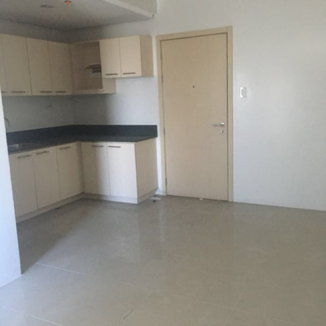 Green Residences 1 Bedroom for Rent at Lasalle Taft