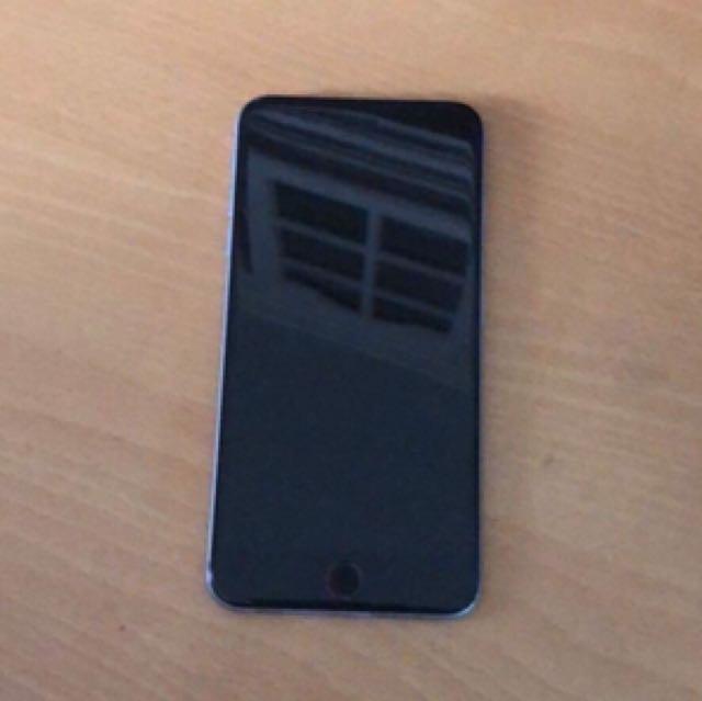 Ihone 6s plus
