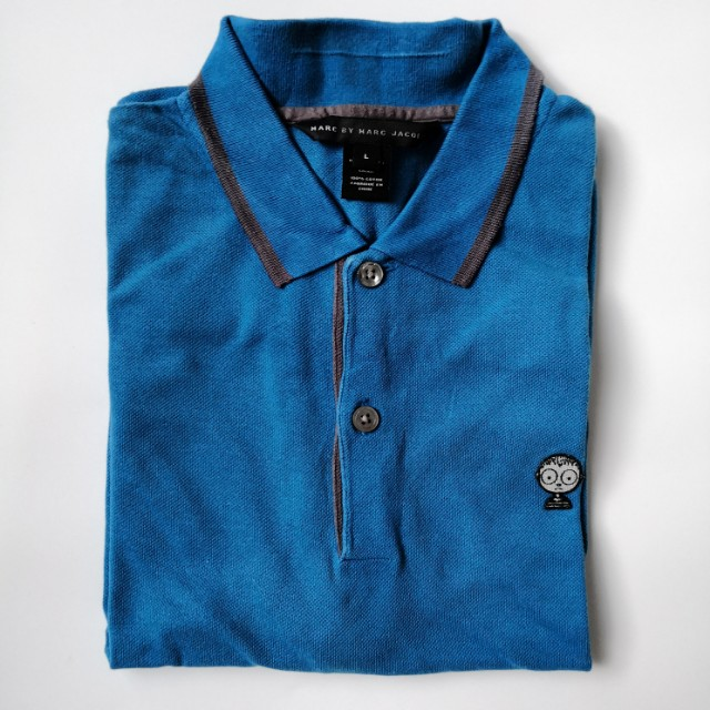 Marc by Marc Jacobs polo
