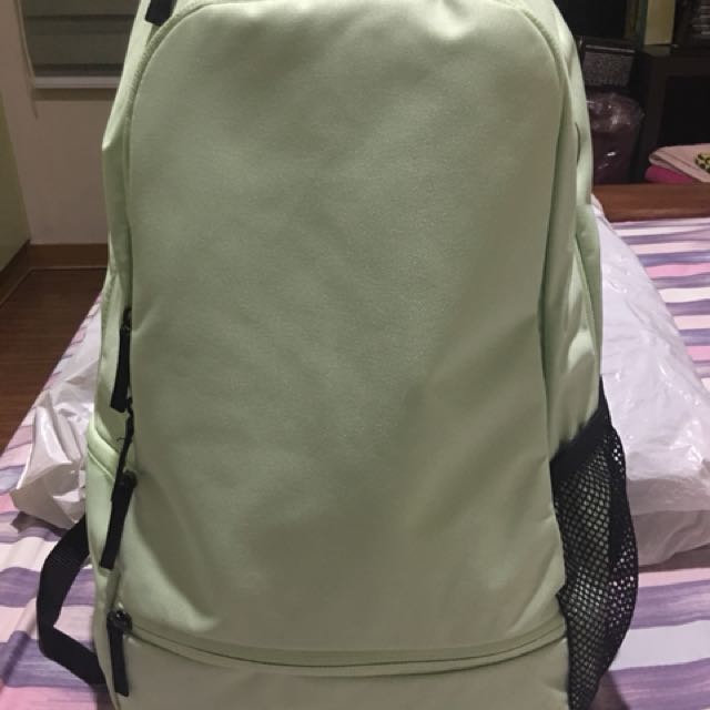 Nike Classic North Solid Backpack 22L 1cb17a3f23324