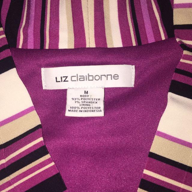 Original Liz Claiborne Dress