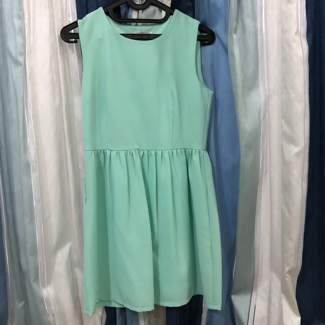 Panelli Dress Super Cute