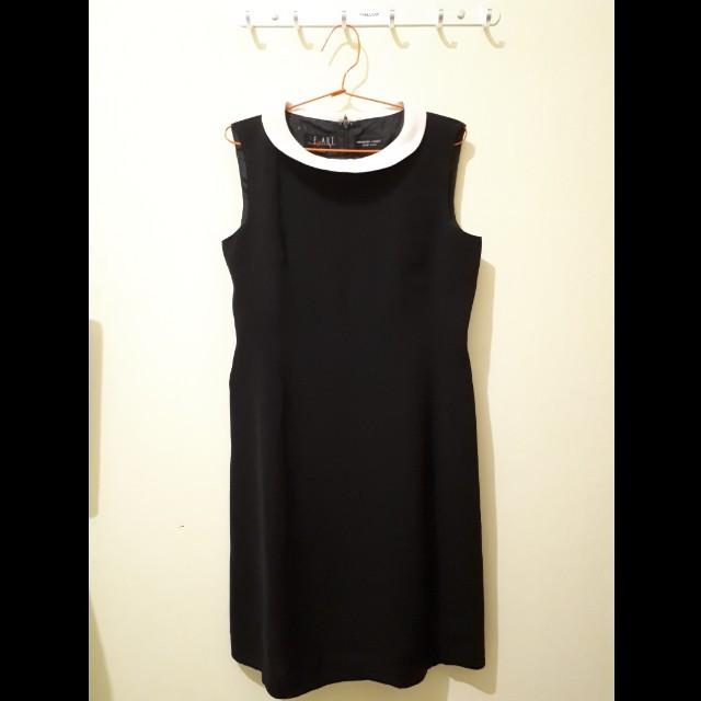 Preloved dress - good quality