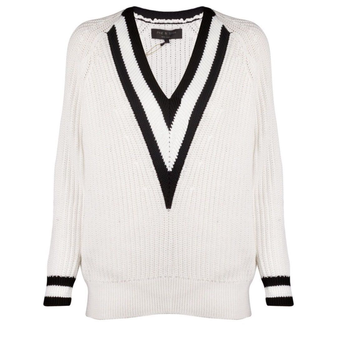 Rag and Bone Talia Sweater