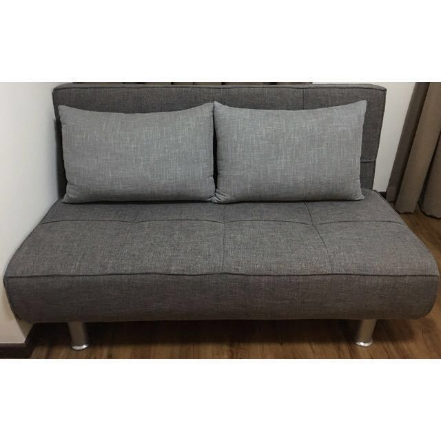 Sale Sofa Bed For 2 Spacious