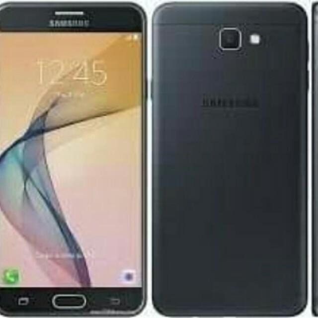 Samsung J5 Prime Serba Serbi Di Carousell