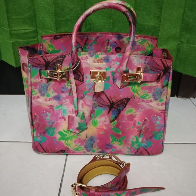 Tas Hermes Butterfly (super) eb9a0e105f