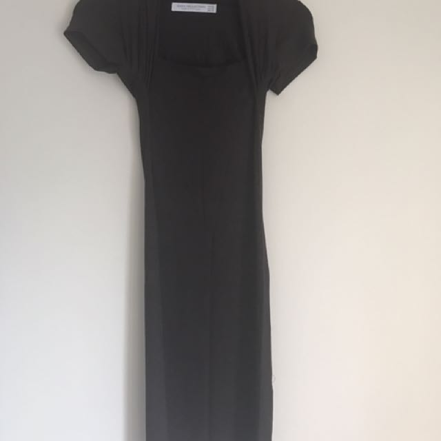 Zara Bodycon dress