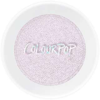 Colourpop Super Shock Cheek Highlighter HIPPO