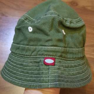 Fisherman's Hat for Babies