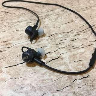 Platronics 藍芽耳機