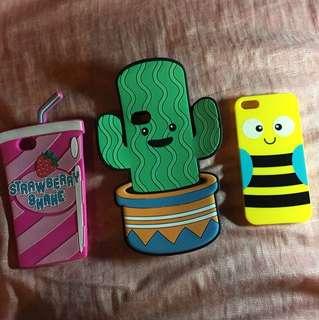 IPhone 5s casing[3]