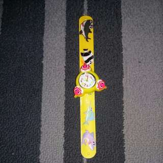 🌟New Ping Fong Baby Shark Watch for Kids🌟