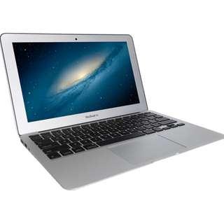 New Macbook Air, Kredit Tanpa CC Bisa, Proses 30 Menit