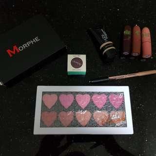 Makeup Set 03