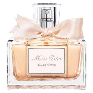 CD MISS DIOR FOR WOMEN EDP 100ML Selling @ S$173