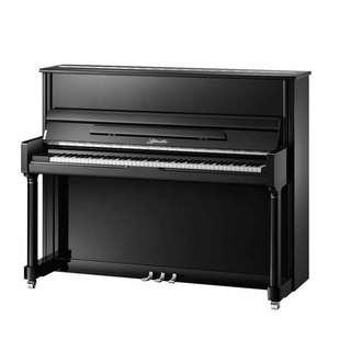 Ritmüller 鋼琴